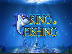 King Fish Online