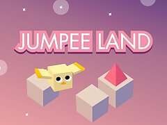 Jumpee Land